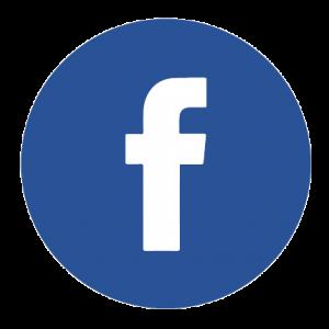 facebook niets niuts