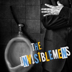 invisiblemens